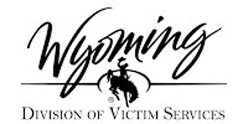 Wyoming Division of Victim Services